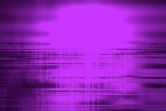 Grunge Blur Background Stock Image