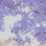 Purple_grunge_texture illustration stock