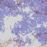 Purple_grunge_texture απεικόνιση αποθεμάτων