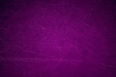 Purple imitation leather background texture Royalty Free Stock Photos