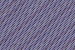 Purple iron base ribbed inclined lines thin stripes lot of parallel geometric background royalty free stock photos