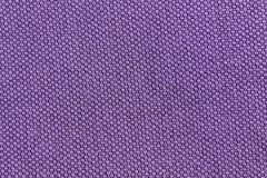 Purple jeans denim texture for background or design. Purple jeans denim texture for background or design Stock Photography