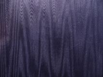 Purple leather Royalty Free Stock Images
