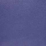 Purple leather Royalty Free Stock Photography