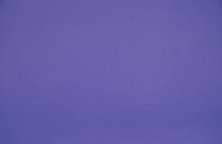 Purple leather background Stock Image
