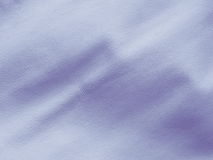 Purple Leather Background - Stock Photos Stock Photos