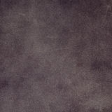 Purple leather Stock Image