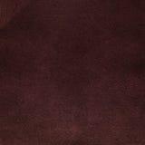 Purple leather Stock Photos