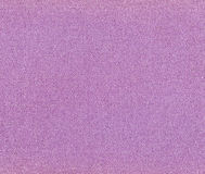 Purple leather surface. Royalty Free Stock Photo