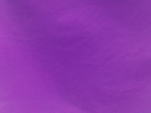 Purple leather texture Stock Image
