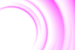 Purple light gradient background Royalty Free Stock Photo