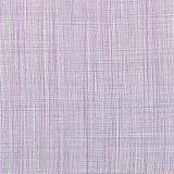 Purple linen canvas Stock Image