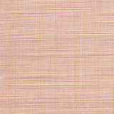 Purple linen canvas Royalty Free Stock Photography
