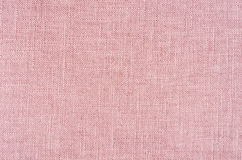Purple linen texture background Royalty Free Stock Image