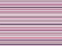Web background, textures with purple lines, vector. A simple and elegant web design or wallpaper background for design folders, business folders, or children&# Stock Photography