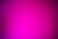 Purple and magenta background Royalty Free Stock Photo