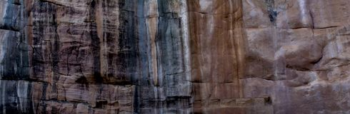 Rock Texture and Patterns background banner royalty free stock photography