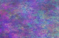Purple Magenta Textured Background Stock Photos