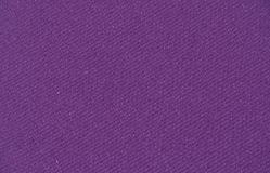 Purple Makeup Texture Pattern Background stock images