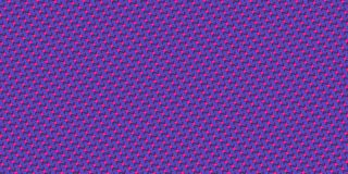 Purple mat texture for background Stock Photo