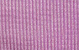 Purple mat texture Stock Photo