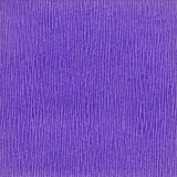 Purple material texture Royalty Free Stock Photo