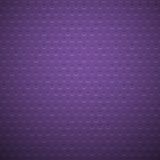 Purple metal or plastic texture with holes Stock Images