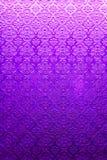 Purple mirror background stock photos
