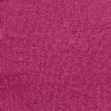 Purple napkin paper texture Royalty Free Stock Images