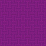 Purple Neutral Seamless Pattern for Modern Design in Flat Style. Stock Image
