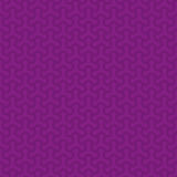 Purple Neutral Seamless Pattern for Modern Design in Flat Style. Stock Images