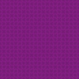 Purple Neutral Seamless Pattern for Modern Design in Flat Style. Royalty Free Stock Photo