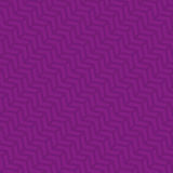 Purple Neutral Seamless Pattern for Modern Design in Flat Style. Tileable Geometric Vector Background Stock Images