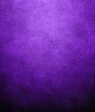 Purple paint background