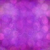 Purple paint background Royalty Free Stock Image