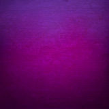 Purple paint background. Purple textured background Royalty Free Stock Images