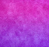 Purple paint texture background Royalty Free Stock Images