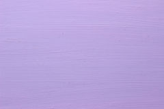 Purple painted background Royalty Free Stock Photos