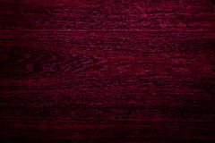 Purple painted wood pattern texture stock photography