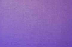 Purple Paper royalty free stock photo