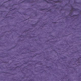 Purple paper background Royalty Free Stock Photo