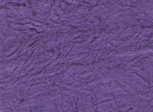 Purple paper background Royalty Free Stock Images