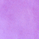 Purple paper background Stock Photos
