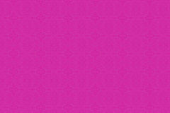 Purple paper close Royalty Free Stock Photography