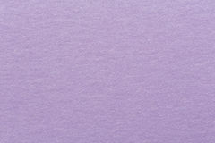 Purple paper with glitter. High quality image Royalty Free Stock Photo