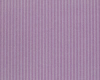 Purple paper stripe pattern for background. royalty free stock photo