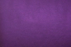 Purple paper texture Stock Images