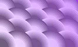 Purple pattern Stock Images
