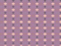 Purple, Pattern, Brown, Design royalty free stock image