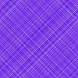Purple pattern plaid royalty free stock images